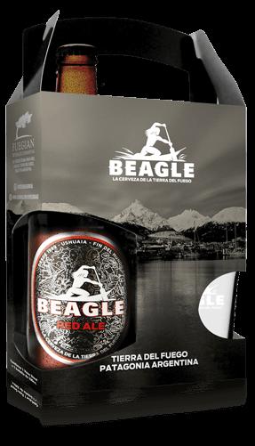 Bipack Beagle